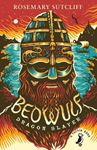 Picture of Beowulf, Dragon Slayer