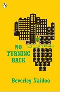 Picture of No Turning Back