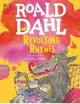 Picture of Revolting Rhymes