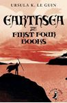 Picture of Earthsea: The First Four Books