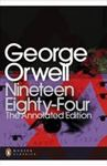 Picture of Nineteen Eighty-Four