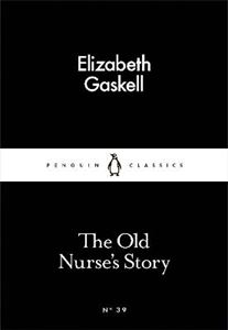 Picture of Old Nurse's Story