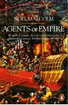 Picture of Agents of Empire: Knights, Corsairs, Jesuits and Spies in the Sixteenth-Century Mediterranean World