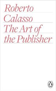 Picture of Art of the Publisher