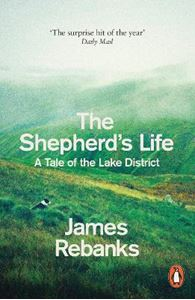 Picture of Shepherd's Life: A Tale of the Lake District