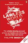 Picture of Lawless World: Making and Breaking Global Rules