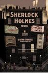 Picture of Sherlock Holmes: the Novels
