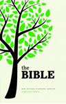 Picture of Bible NRSV