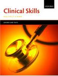 Picture of Clinical Skills