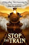 Picture of Stop The Train