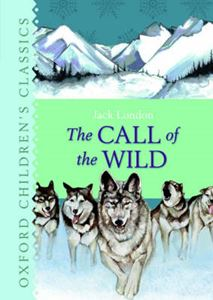 Picture of Call Of The Wild