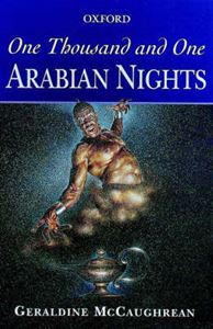 Picture of One Thousand And One Arabian Nights