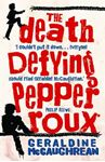 Picture of Death Defying Pepper Roux