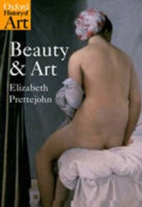 Picture of Beauty And Art