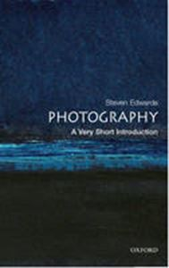 Picture of Photography: A Very Short Introduction