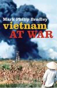 Picture of Vietnam at War