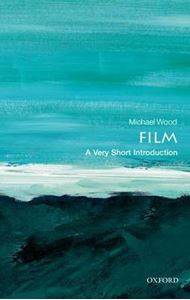 Picture of Film: A Very Short Introduction