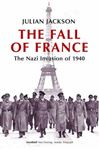 Picture of Fall of France