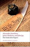 Picture of Federalist Papers