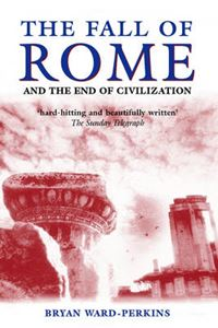 Picture of Fall of Rome