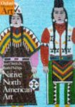 Picture of Native North American Art