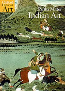 Picture of Indian Art