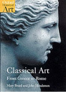Picture of Classical Art