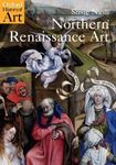 Picture of Northern Renaissance Art