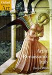 Picture of Art In Renaissance Italy, 1350-1500