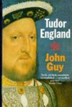 Picture of Tudor England
