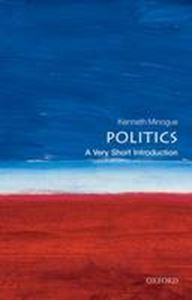 Picture of Politics: A Very Short Introduction
