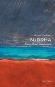 Picture of Buddha: A Very Short Introduction