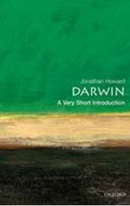 Picture of Darwin: A Very Short Introduction