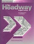 Picture of New Headway English Course