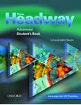 Picture of New Headway Advanced Student's Book