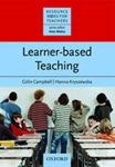 Picture of Learner-based Teaching
