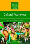 Picture of Cultural Awareness