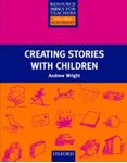 Picture of Creating Stories with Children