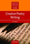 Picture of Creative Poetry Writing