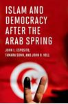 Picture of Islam and Democracy After the Arab Spring