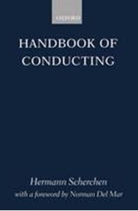 Picture of Handbook of Conducting