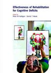 Picture of Effectiveness of Rehabilitation for Cognitive Deficits £49.95