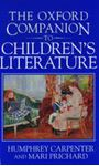 Picture of Oxford Companion to Children's Literature
