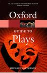Picture of Oxford Guide to Plays