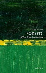 Picture of Forests: a Very Short Introduction
