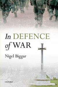 Picture of In Defence of War