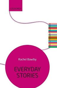 Picture of Everyday Stories: The Literary Agenda
