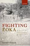 Picture of Fighting EOKA: The British Counter-Insurgency Campaign on Cyprus, 1955-1959