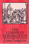 Picture of European Reformation