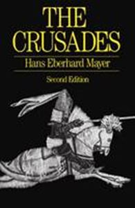 Picture of Crusades 2ed